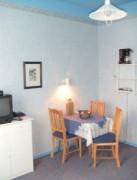 Wohnung D3